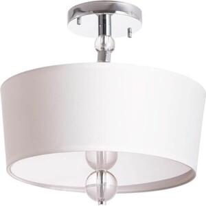 Потолочный светильник Artelamp A8538PL-3CC