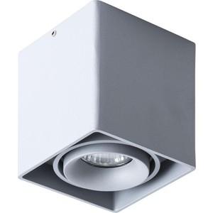 Потолочный светильник Artelamp A5654PL-1GY
