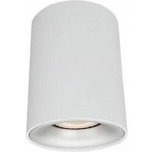 Потолочный светильник Artelamp A1532PL-1WH