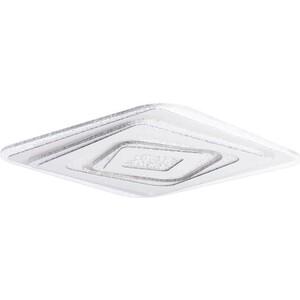 Потолочный светодиодный светильник Artelamp A1383PL-1CL