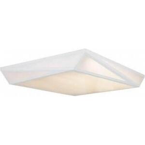 Потолочный светодиодный светильник Artelamp A1929PL-1WH