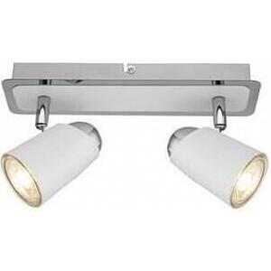 Спот Artelamp A1635PL-2WH цена и фото