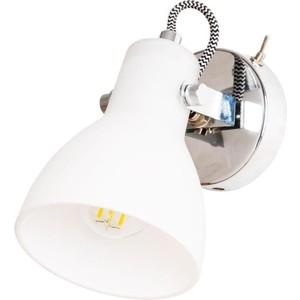 Спот Arte Lamp A1142AP-1CC