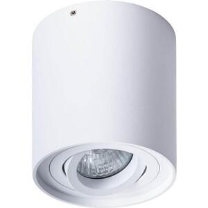 Потолочный светильник Artelamp A5645PL-1WH