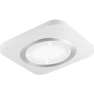 Настенно-потолочный светодиодный светильник Eglo 97659 настенно потолочный светодиодный светильник eglo competa 1 st 97752