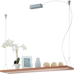 Подвесной светодиодный светильник Eglo 39328