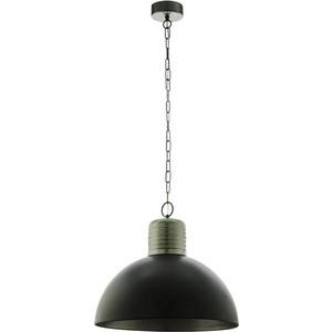Подвесной светильник Eglo 49106 подвесной светильник alfa parma 16941