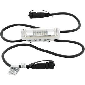 Встраиваемый светодиодный светильник Eglo 61286 laete 61286 2