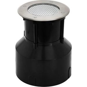 Ландшафтный светильник Eglo 62706