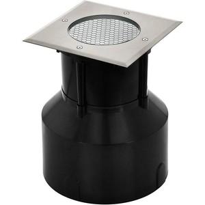 Ландшафтный светильник Eglo 62707