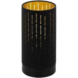 Настольная лампа Eglo 98314 фото