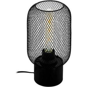 Настольная лампа Eglo 43096