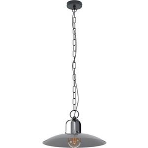 Подвесной светильник Eglo 43203 подвесной светильник alfa parma 16941