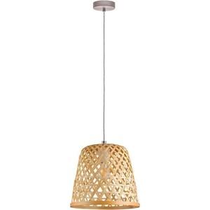 Подвесной светильник Eglo 43113 подвесной светильник alfa parma 16941