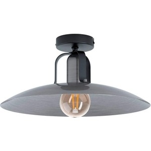 Потолочный светильник Eglo 43221
