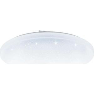 Настенно-потолочный светодиодный светильник Eglo 98236 сонекс светильник настенно потолочный tubio 9bb 7d at9bb