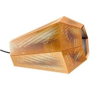 Настольная лампа Eglo 43229