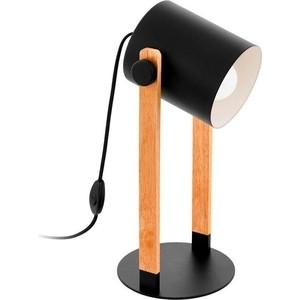 Настольная лампа Eglo 43047
