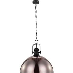 Подвесной светильник Eglo 43215