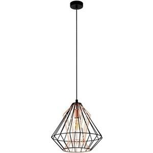 цена на Подвесной светильник Eglo 43056