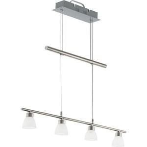 Подвесной светодиодный светильник Eglo 32871