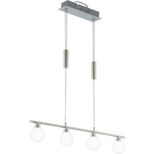 Подвесной светодиодный светильник Eglo 32872