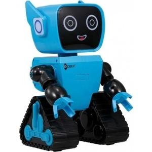 Create Toys Интеллектуальный интерактивный робот фото