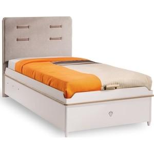 Кровать с подъемным механизмом Cilek Dynamic 200x100