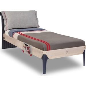 Кровать Cilek Trio L 200x100