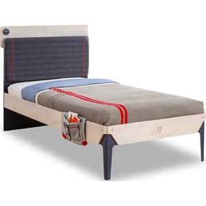 Кровать Cilek Trio line 200x100