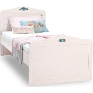 Кровать Cilek Flower XL 200x120