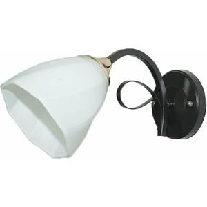 Бра Wedo Light 65874.02.21.01 бра wedo light 65839 02 29 01