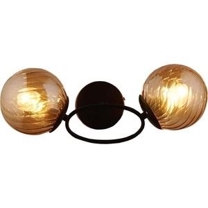 Потолочная люстра Wedo Light 65917.02.14.02