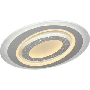 Потолочная светодиодная люстра Wedo Light 76513.01.09.160 потолочная светодиодная люстра wedo light 76522 01 09 06