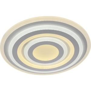 Потолочная светодиодная люстра Wedo Light 76515.01.09.148 потолочная светодиодная люстра wedo light 76522 01 09 06