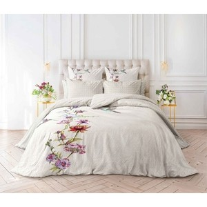 Комплект постельного белья Verossa Перкаль 1,5СП Edem (738614)