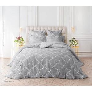 Комплект постельного белья Verossa Перкаль 1,5СП Lau (738753)