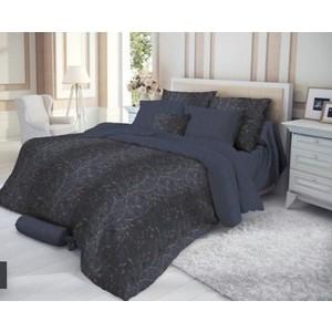 Комплект постельного белья Verossa Сатин 2,0СП Rame (739530)