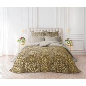 Комплект постельного белья Verossa Сатин 1,5СП Vita (741066)
