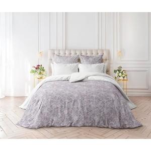 Комплект постельного белья Verossa Сатин Евро Moon (741091)