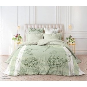 Комплект постельного белья Verossa Перкаль 2,0СП Fresco (742131)