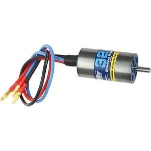 Бесколлекторный мотор E-Flite BL32 (импеллерный) 2150Kv - EFLM3032DFA