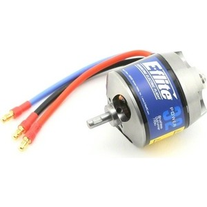 Бесколлекторный мотор E-Flite Power 32 770Kv - EFLM4032A