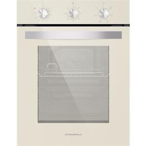 Духовой шкаф MAUNFELD EOEC516BG