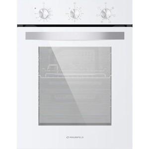 Духовой шкаф MAUNFELD EOEC516W