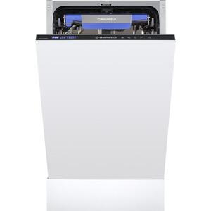 цена на Посудомоечная машина MAUNFELD MLP-08IMR