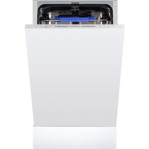 цена на Посудомоечная машина MAUNFELD MLP-08SR