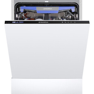 цена на Посудомоечная машина MAUNFELD MLP-12IMR