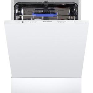 цена на Посудомоечная машина MAUNFELD MLP-12SR