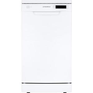 Посудомоечная машина MAUNFELD MWF08B фото